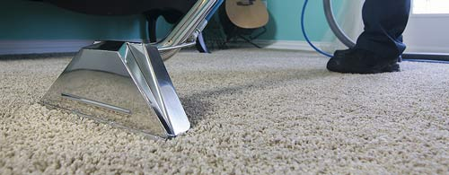 Carpet Cleaning, Carpet Drying Agawam Ma