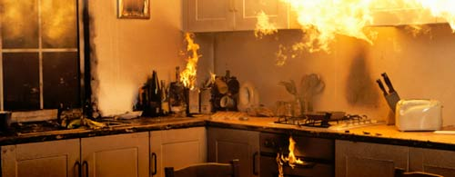 fire-damage-cleanup-agawam