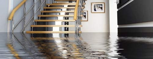 Image result for flood damage cleanup services