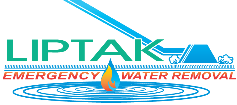 Liptak Emergency Water Removal